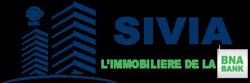 Société Immobilière et de Viabilisation – SIVIA